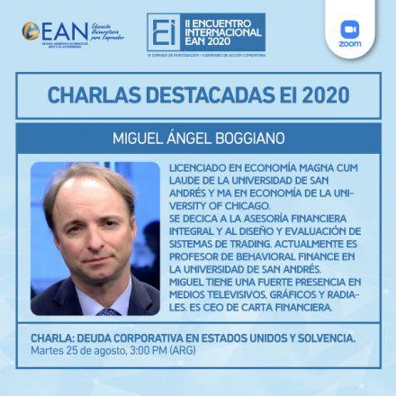 Miguel Boggiano.jpg