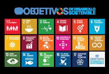 Docentes de EAN se instruyen en los ODS 2030