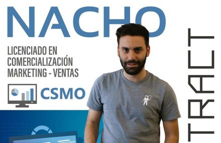 Ignacio Raso.jpg copy