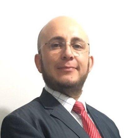 Daniel Castro Jimenez.jpeg