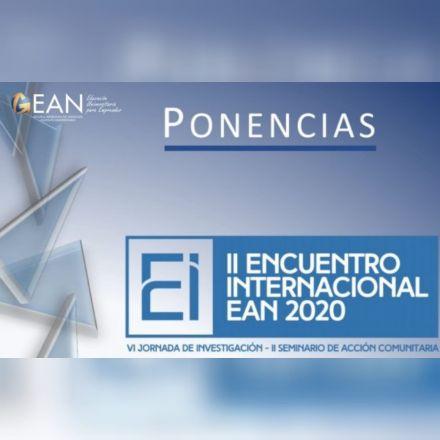 ponencias EI2020.jpeg