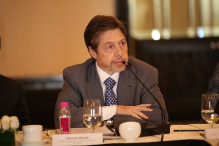 Eduardo Bianchi 2017.JPG