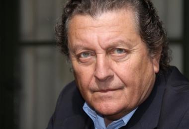 Alberto Levy fue designado profesor honorario de EAN