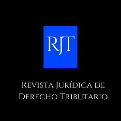 RJT.png
