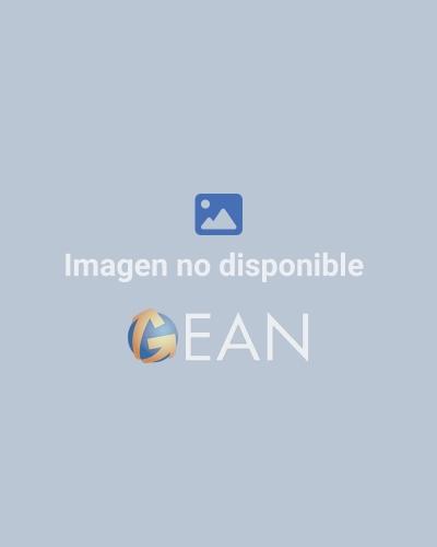 Inglés para negocios internacionales - ICP/EAN