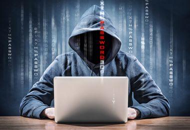 El papel de la ciberseguridad en las organizaciones