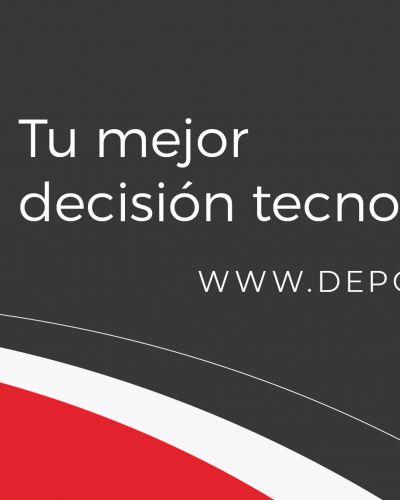 DePC Suite