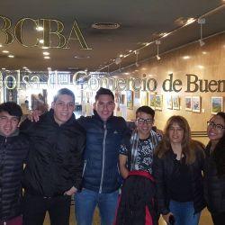 Alumnos de EAN en la BCBA.jpg