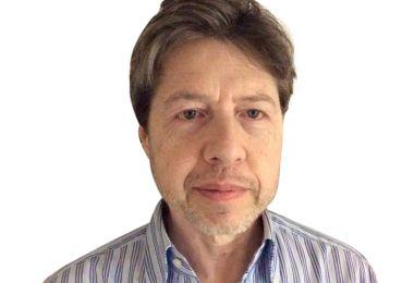 """""""Es clave fomentar una política de coordinación internacional sanitaria y económica frente al coronavirus"""""""