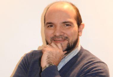 """""""La nueva normalidad será sustentable o no será"""""""