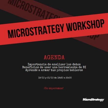 Microestrategy.jpg
