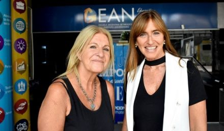 Cristina Oneto y Marcela Bayarsky.jpg