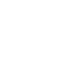 Beneficios_EAN_logo.png