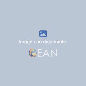 Esp. Fernanda Miccoli