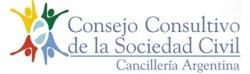 sociedad civil.jpg