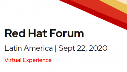 red hat.png