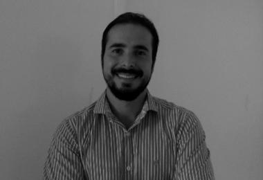 Gastón Zamboni: El graduado que dejó su huella en Puppis