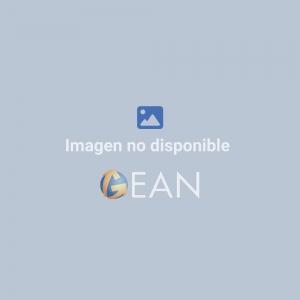 Mg. Oscar Navós