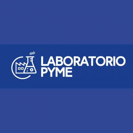 Laboratorio PYME.jpg