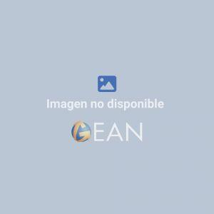 Mg. Pablo Hueza