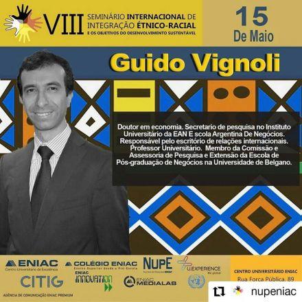 Guido Vignoli (Brasil).jpg