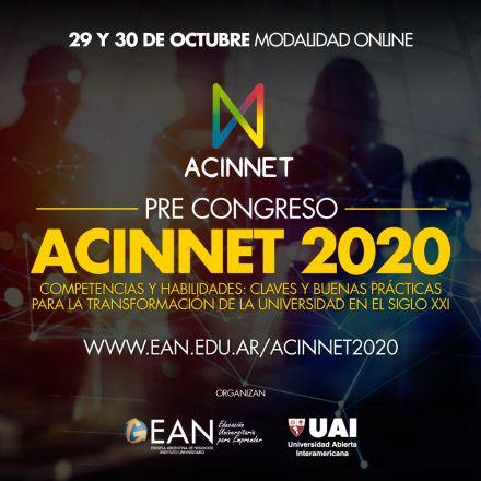 Acinnet-2020.jpg