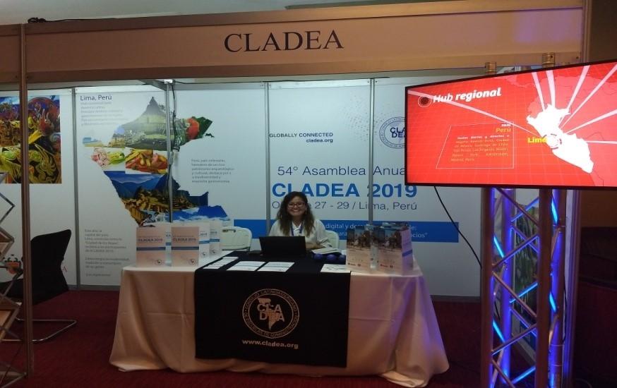 cladea-Costa Rica.jpg