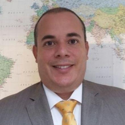 Leonardo Sánchez Garrido.jpg
