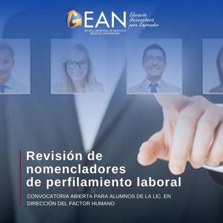 Revisión de nomencladores de perfilamiento laboral.jpg