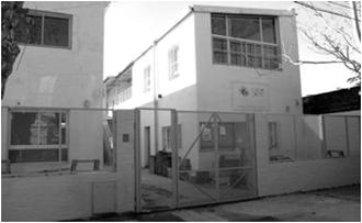 Casa Galilea.png