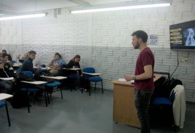 Empresas en el aula: Biprolife