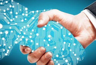 La transformación digital en las PyMEs