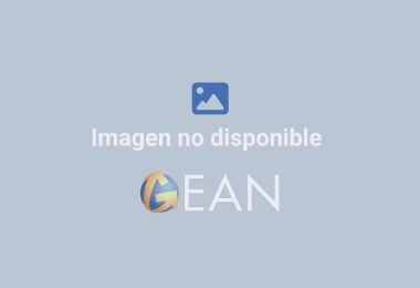 La revista RIDAS publicó tres artículos elaborados por docentes y directores de EAN