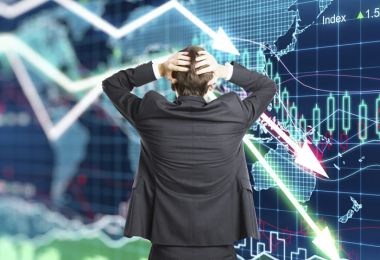 Gestión empresarial de las crisis económicas