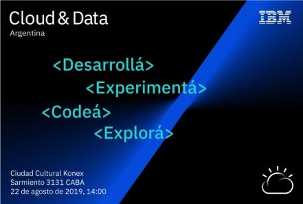 IBM Cloud & Data.jpg