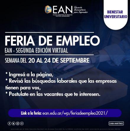 Feria Empleo EAN 2C 2021 Sept.jpg