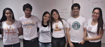 Alumnos de INI.jpg copy