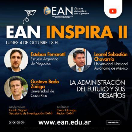 EAN-inspira.jpg