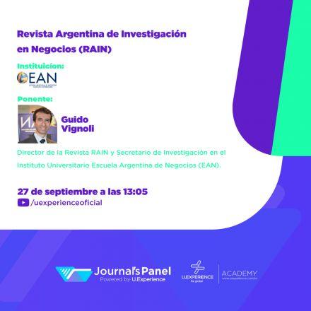 III Journals Panel_Guido-Vignoli.png.jpg
