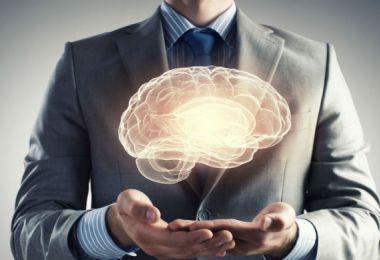 Neurogerencia como herramienta estratégica para el gerente negociador