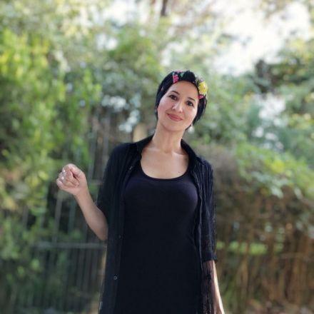 Fatima Hijab.jpg