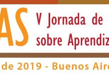 Graciela Gallo y Cecilia Pedró disertarán en la V Jornada de Investigadores sobre aprendizaje-servicio