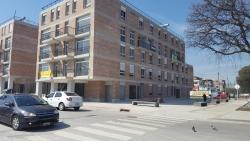Barrio Rodrigo Bueno.jpg