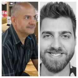 Leandro German De Bueno y Juan Cruz Bruni.jpg