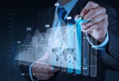 La innovación aplicada a las empresas