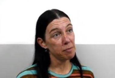 #OrgulloEAN: María Cecilia Milessi, premiada por el banco Santander Río