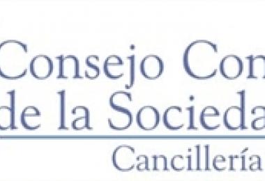 EAN integra el Consejo Consultivo de la Sociedad Civil