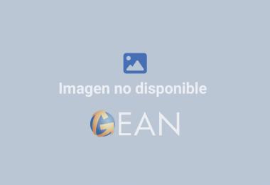 Red Hat Forum Latin America