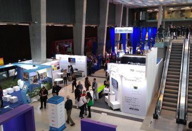 EAN en Virtual Educa 2018