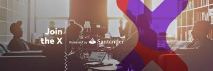 Santander X.jpg